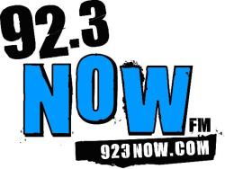 923now